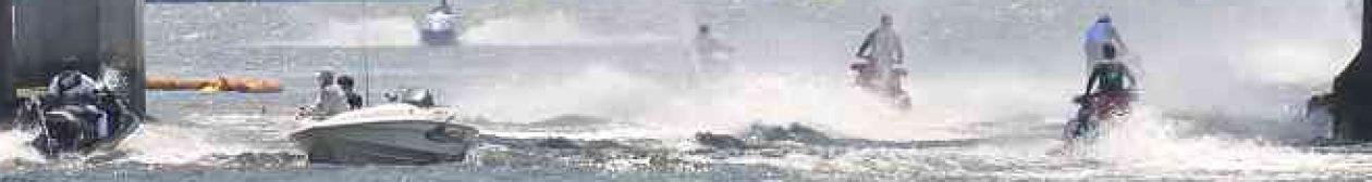 湘南ボート免許事務所 SBL ☎070-5076-7826 Fax0463-35-8721